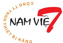 Logo Tân Tú